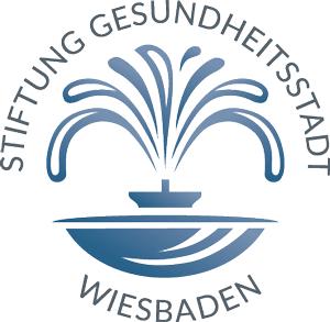 Logo_SGW-Stiftung-Gesundheitsstadt-Wiesbaden