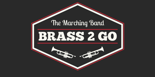 Logo_brass