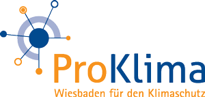ProKlima_2fbg_pantone