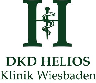 dkd_wiesbaden_hoch_4c_klein