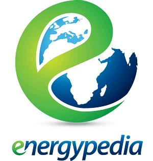 energypedia_Logo2_fs