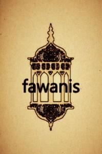 fawanis 1
