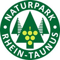 Logo-Naturpark_trans