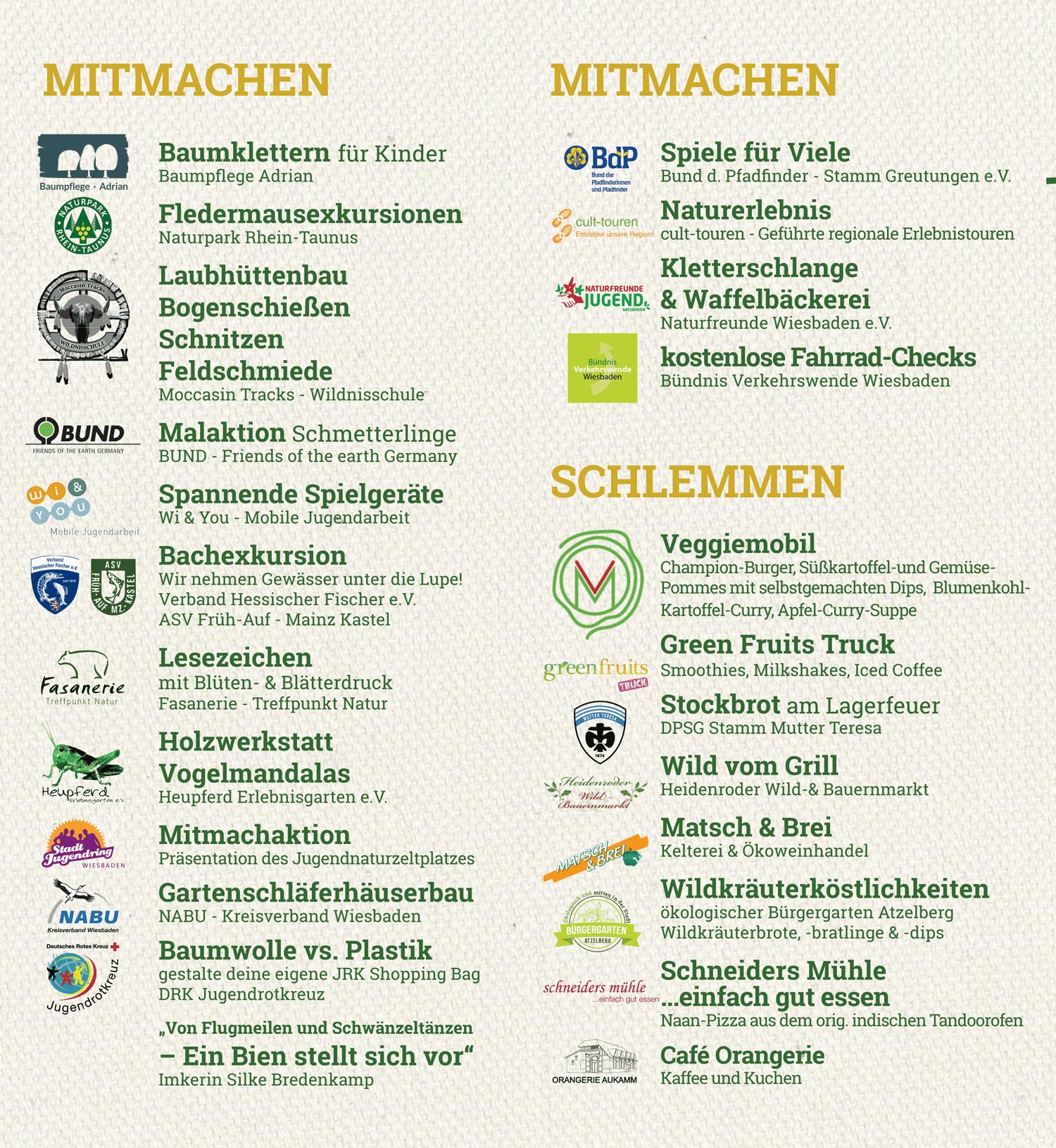 flyer_umweltfestivalmitmachen