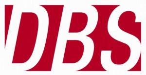 DBS Logo verkleinert