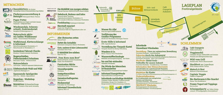 flyer_umweltfestival2018_10-seitig_screen2